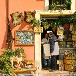Ten of the best food and drink secrets in Europe - Lonely Planet