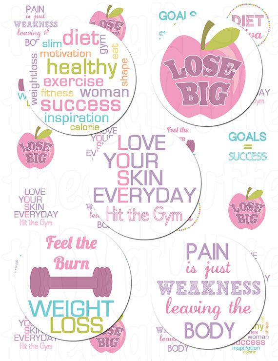 healthy weight loss pills nzs