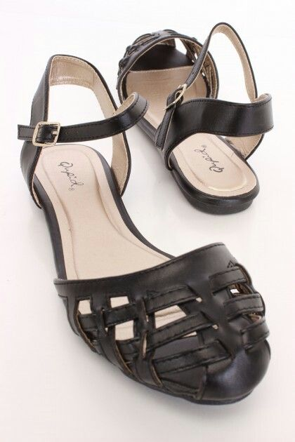 Open Po Handmade Shoes By Paris Lovely Shoes More Info