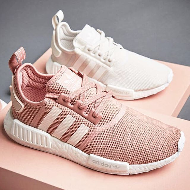 2016 Hot Sale adidas Sneaker Release And Sales ,provide high quality Cheap adidas  shoes for men & adidas shoes for women, Up TO Off rose gold yes please