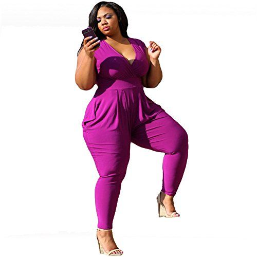 352 best fashion bug jumpsuits and rompers plus size images on