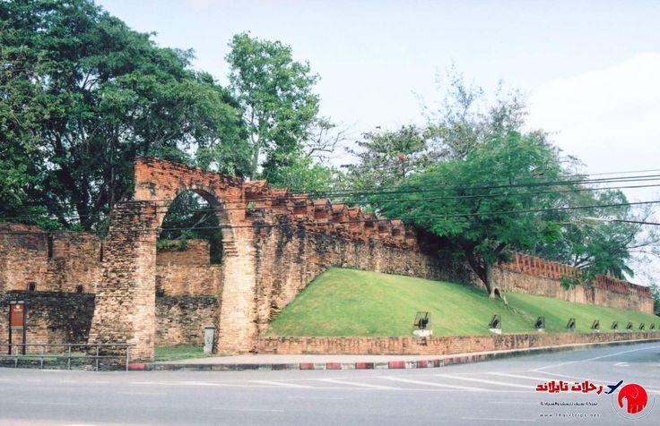 شركة سيف للسفر و السياحة - تعرف على مدينة ناخون سى ثمارات , Nakhon Si Thammarat