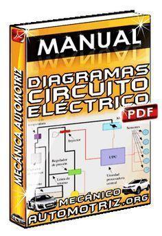 Descargar Curso de Diagramas de Circuitos Eléctricos