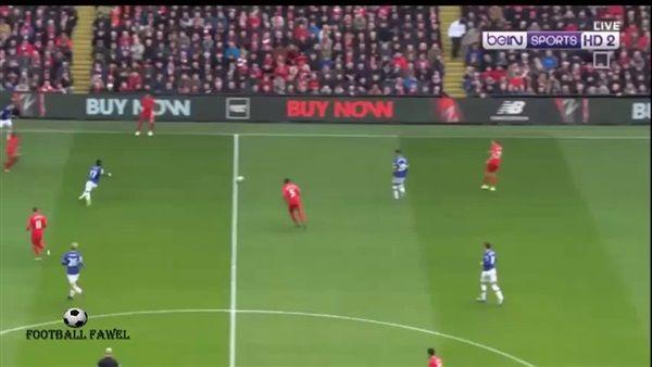 رابط Liver كورة لايف مشاهدة مباراة ليفربول وايفرتون بث مباشر اليوم كورة اون لاين Soccer Field Football Soccer