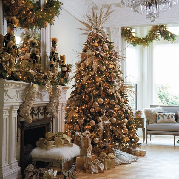Ben stein essay on christmas trees