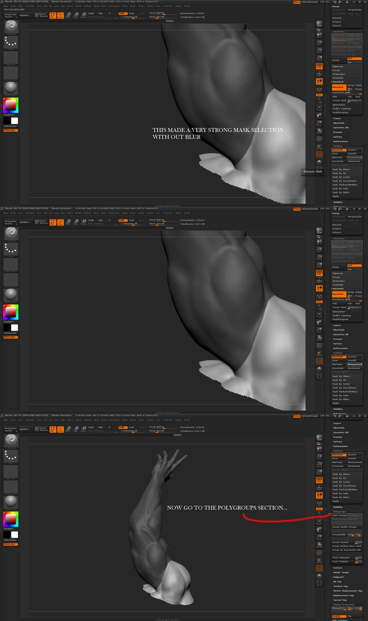 download zbrush 4r5 full crack