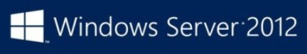 We also can provide support and assistance for standard server software like IIS, Microsoft #SQL Server and Microsoft Exchange.