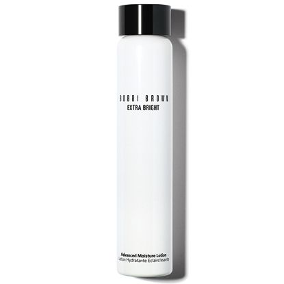 Bobbi Brown - Extra Bright Advanced Moisture Lotion