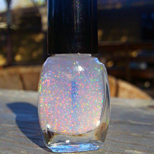 opal nails ideas