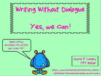 power writing process The writing process powerpoint 1 by john henry evans and melissa gordon 2 student learning outcomes students will feel more comfortable when given an essay topic students will be able to.