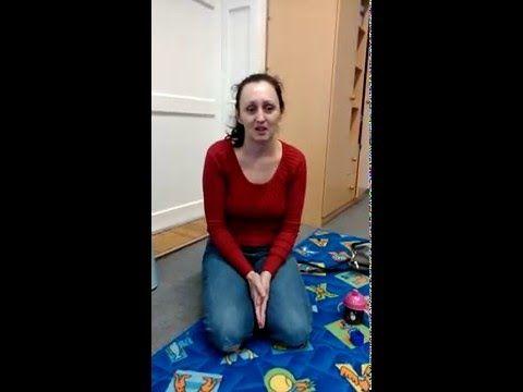 Helen Doron baba angol a szülők szemével