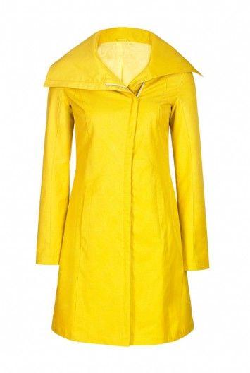 Wide Collar Coat for Tall Women | Long Tall Sally USA