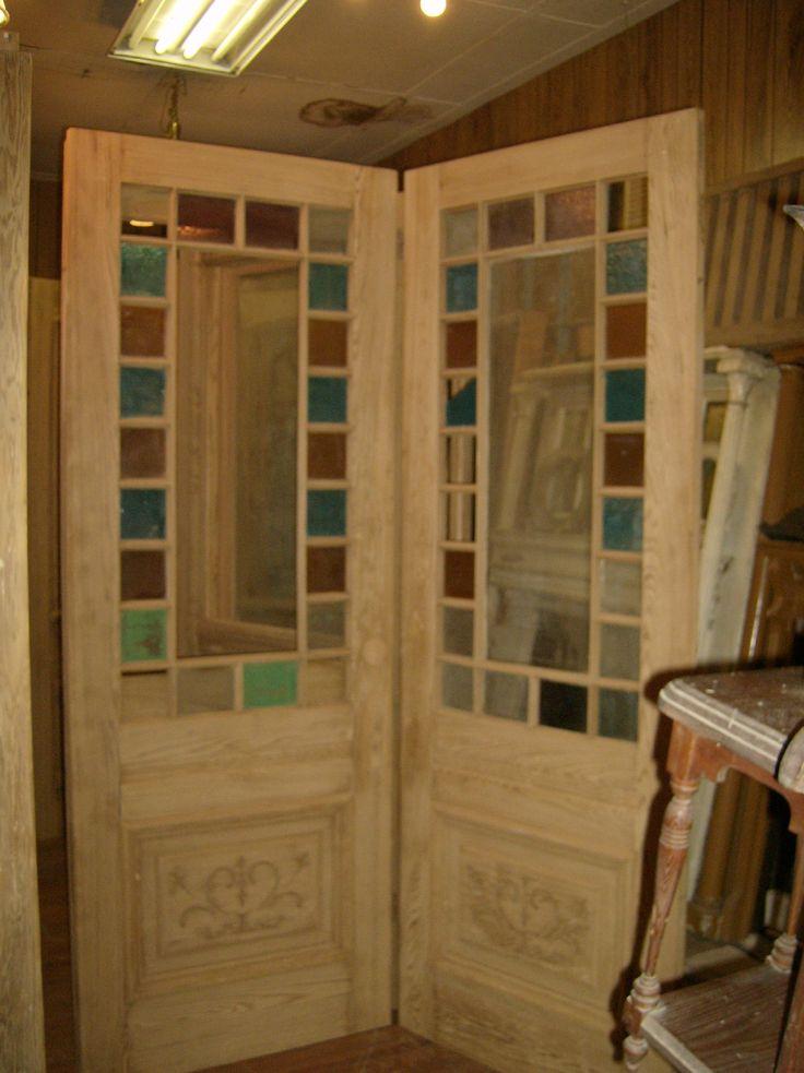 Antique Doors And Furniture | The Bank Architectural Antiques | Metro New  Orleans - 13 Best Front Door Ideas Images On Pinterest Door Ideas, Doorway