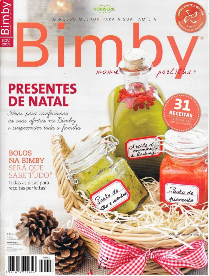 revista-bimby-novembro-2011-mp12 by Maffy Silva via Slideshare
