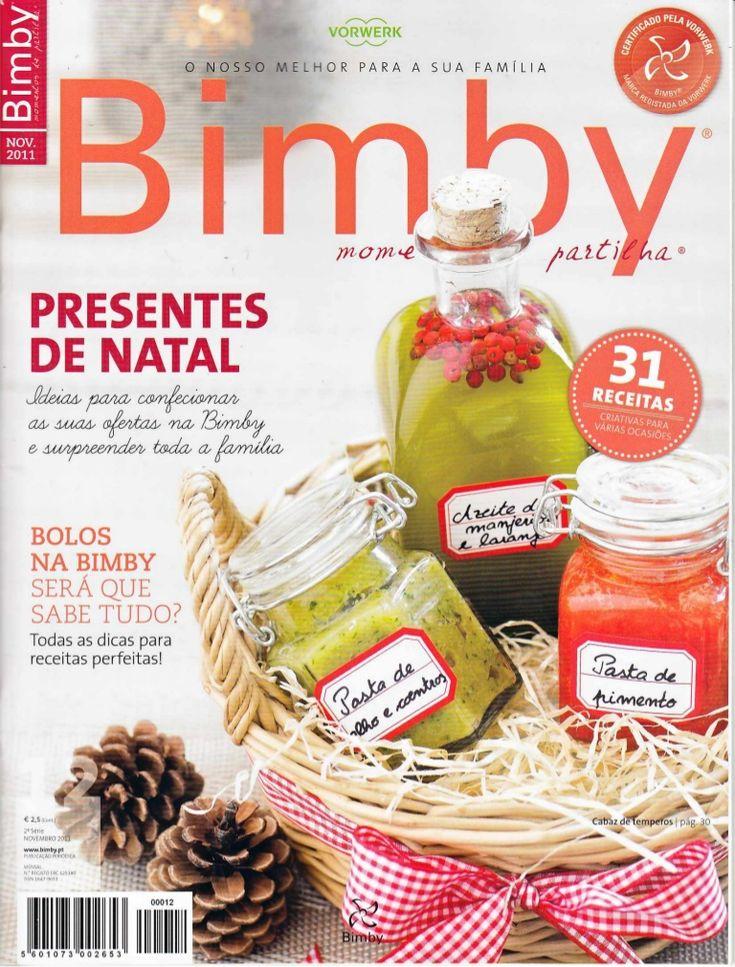 revista-bimby-novembro-2011-mp12