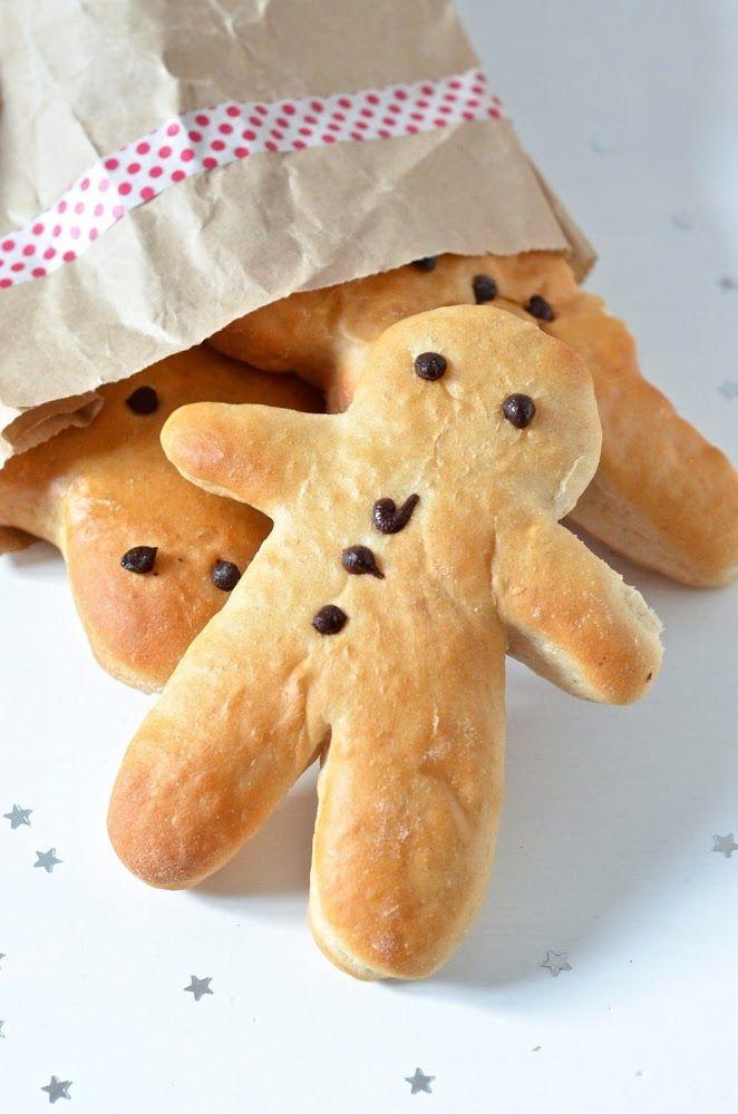 Manalas (vegan, sucré, brioche, petit déjeuner, goûter, enfants)