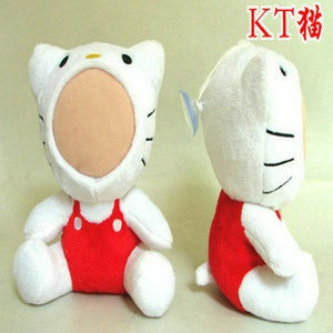Meow!That's right!Buy me!:)