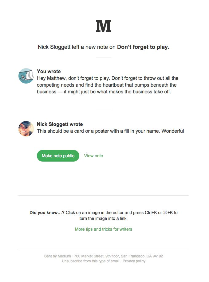 11 best Email Template Design images on Pinterest Email - privacy policy sample template