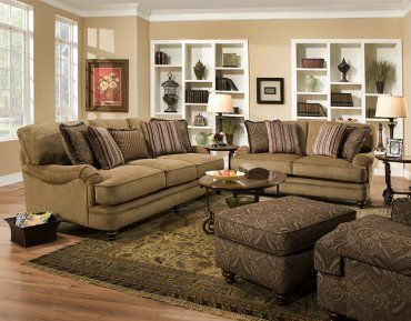 Khaki Sofa From The Gamechanger Collection Home Is Where You Hang Your Hat Pinterest The O