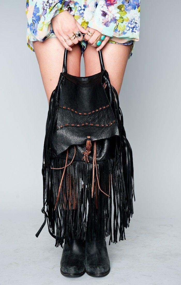 Show Me Your Mumu festival bags!