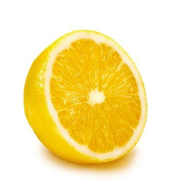 öko takarítás,zöld háztartás,citrom,
