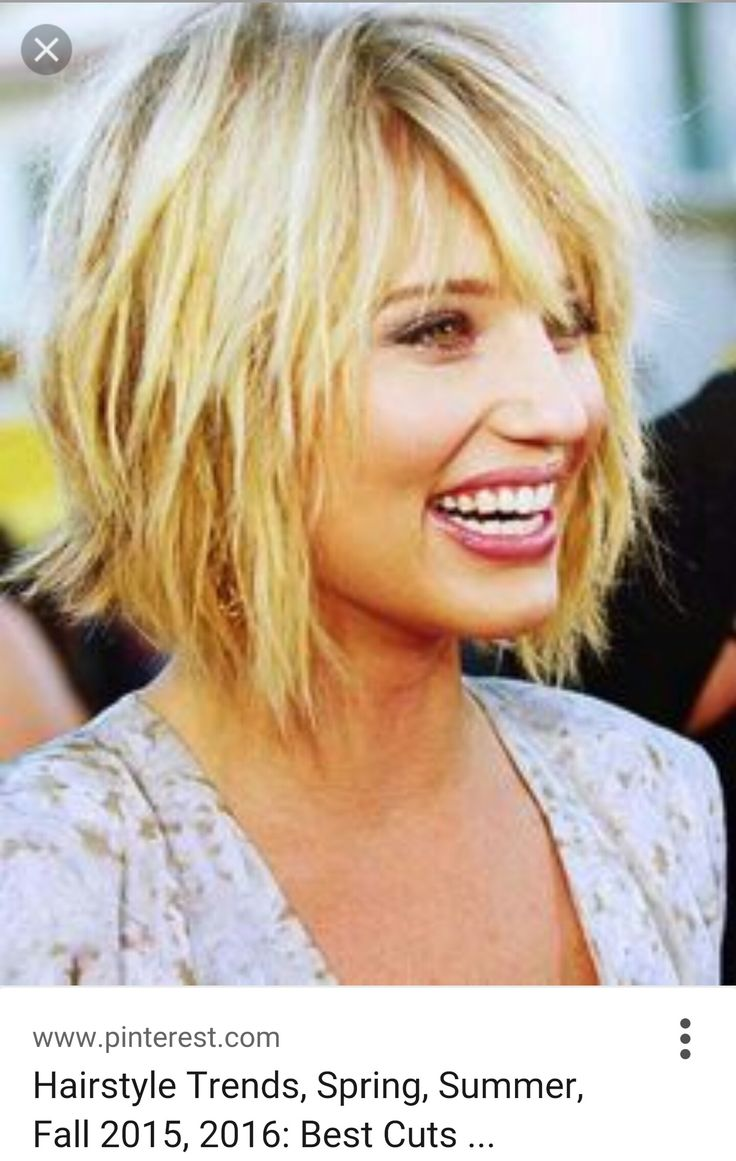 40 spectacular blunt bob hairstyles the right hairstyles - Bob Hair Styles For 2013 Short Hairstyles Trendy
