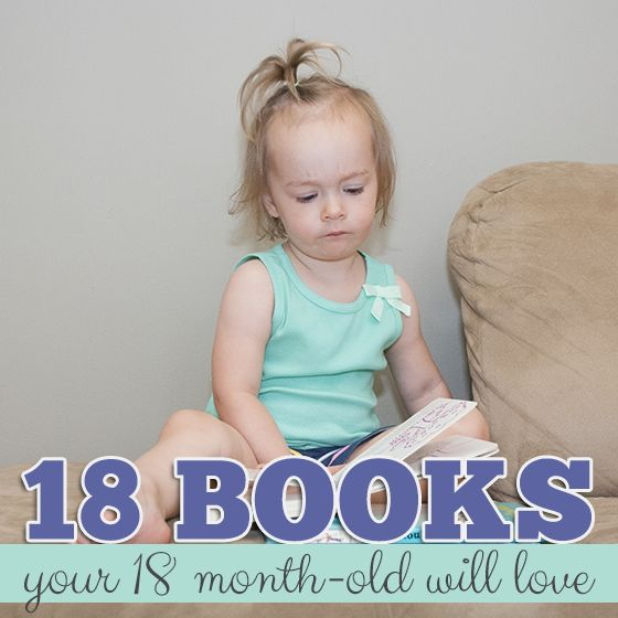 When it comes to reading books to toddlers it can be a little frustrating. Most of the time your little ones don't have the attention span to get through an entire book. But never fear, we have put together a list of our household favorite short, yet attention- keeping books, that your toddl