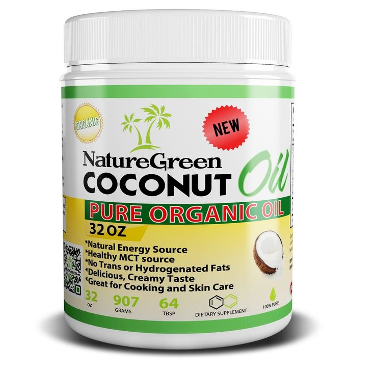 how to keep coconut oil liquid