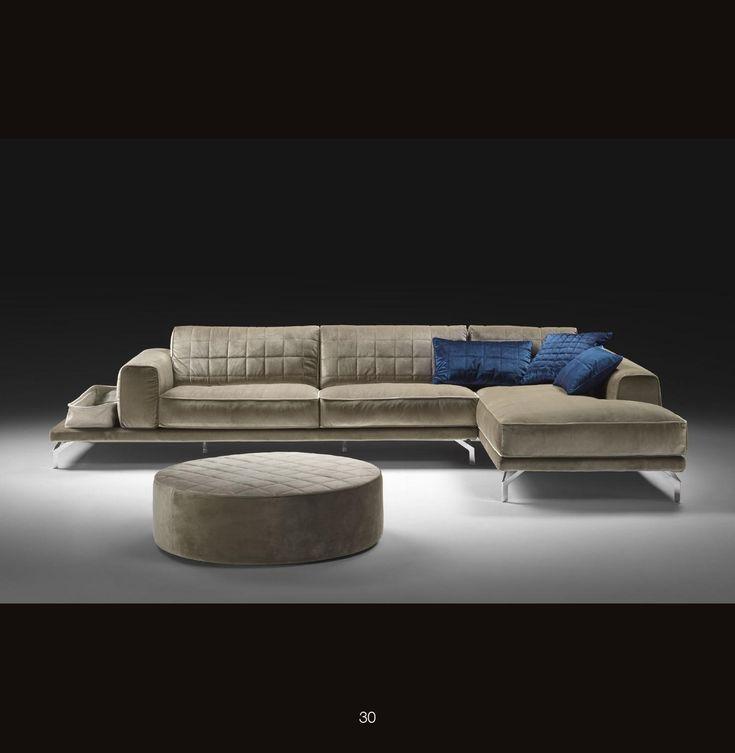 Juliettes Interiors Brochure 2016 Luxury living room