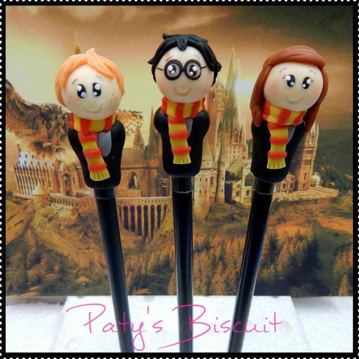 Aparador Sala De Jantar Rustico ~ 17 melhores ideias sobre Artesanato Do Harry Potter no Pinterest Tema harry potter, artesanato