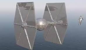 Znalezione obrazy dla zapytania statki kosmiczne