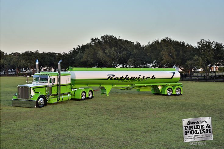1026 best Peterbilt trucks images on Pinterest | Peterbilt trucks, Big trucks and Semi trucks
