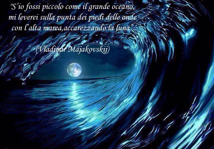 www.psicologadelbenessere.it