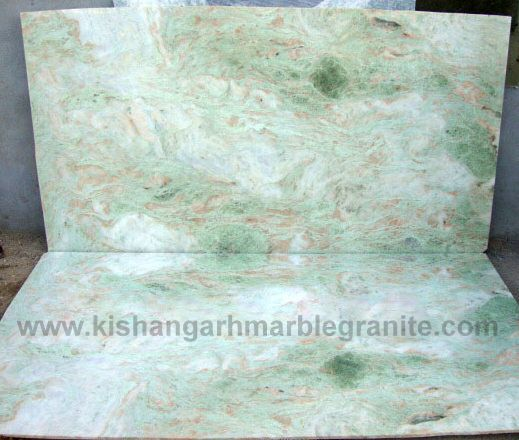WGI ONYX MARBLE  Onyx Marble 1.Onyx Marble is one of the finest quality produced in Bhandari Marble Group India. The palace of Origin of Onyx Marble Is Iran. 2. Onyx Marble are available in various attractive designs and colors. This Onyx Marble is having wonderful figurative patterns and designs. Onyx Marble is one of the most demandable Transparent products in best competitive prices. Having abundant utility in residential & commercial purposes as a lifelong project. Types of Onyx marble…