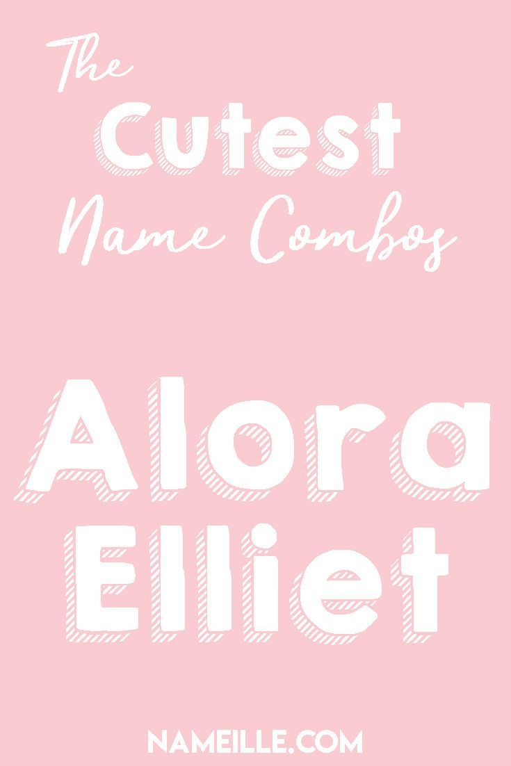 Meaning of name blanche - 163 Best Baby Names Images On Pinterest Character Names Future Baby And Writing Prompts