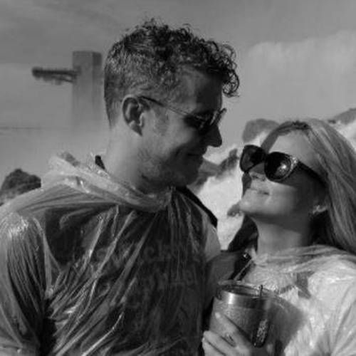 Looking Back at Miranda Lambert and Anderson East's Year-Long Romance