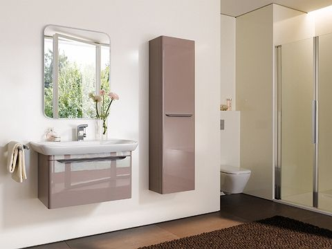 156 Best Meubles Images On Pinterest Furniture Bathroom