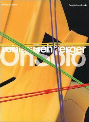 Tobias Rehberger: On Otto