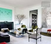 42 best 5th ave images on pinterest guest rooms for Timothy haynes kevin roberts