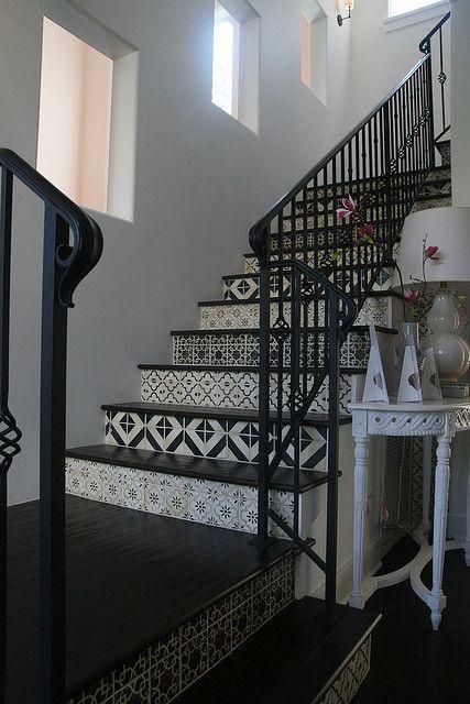 Stair | Huisjekijken