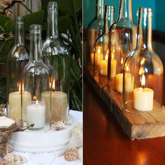 inspirierende-bastel-und-upcycling-ideen-mit-weinflaschen-fuer-diy-teelichthalter