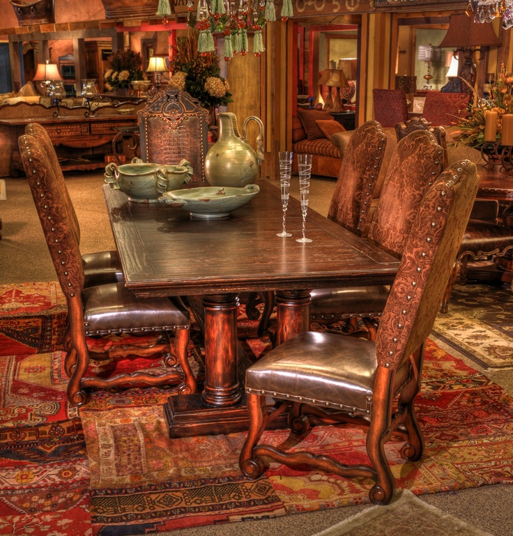 178 Best Images About My Beautiful Dream Dinning Room Ideals On Pinterest Dining Sets