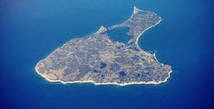 Block Island: 20 Things You Didn't Know