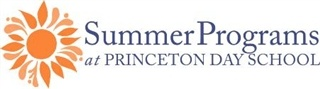 Princeton Day School Summer Programs, Princeton, New Jersey
