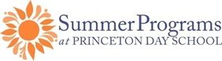 Princeton Day School Summer Programs, Princeton, New Jersey