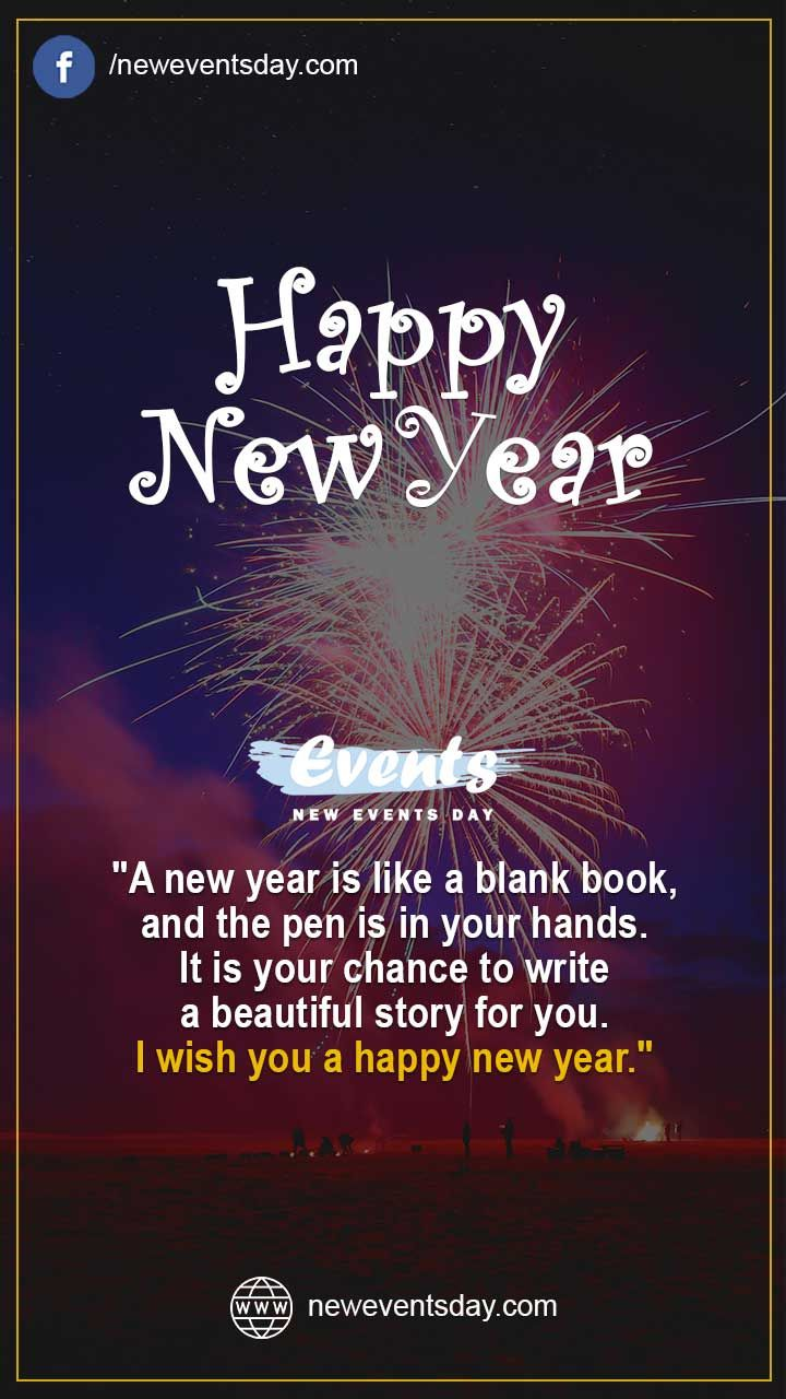 Top 10 Best Happy New Year 2020 Quotes Images New Year 2020 Quotes Happy New Year 2020 Quotes 2020 Quotes