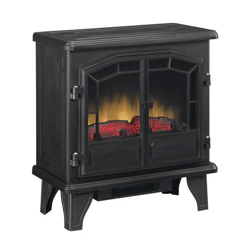 139 Large Electric Stove In Black Menards Dimensions 25 W X 26 5 8 H X 14 3 4 D