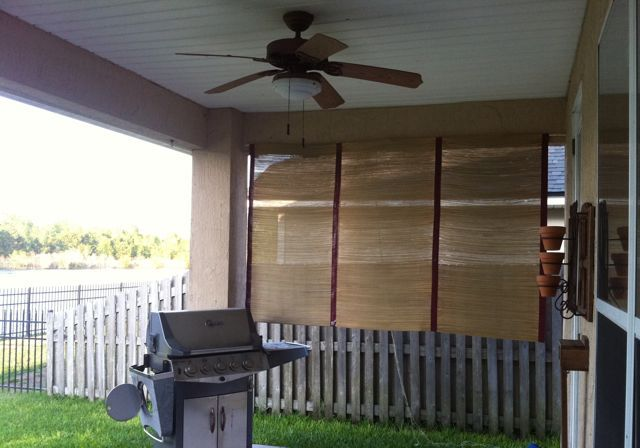 1000 Ideas About Patio Shade On Pinterest Patio Shade Sails Motorized Sha
