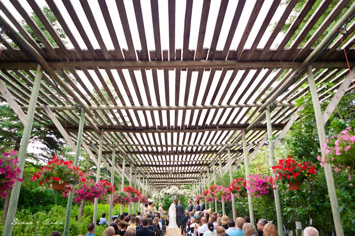 1000+ Images About Ceremony And Reception Site On