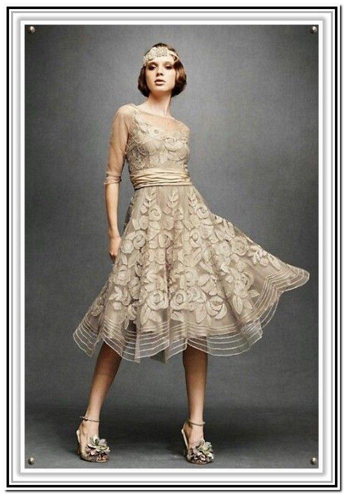 Flapper style dresses ireland